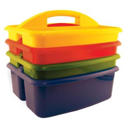 s  4 pack Large Art Caddy 4 Pack Large Art