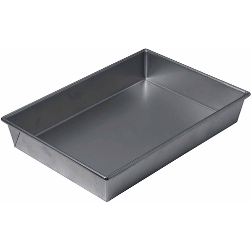 Amco Focus Products Group Roast and Bake Pan by Amco Focus Products Group