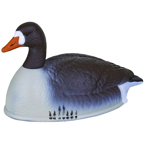 Storm Front White Fronted Goose Shell, Pack of 12