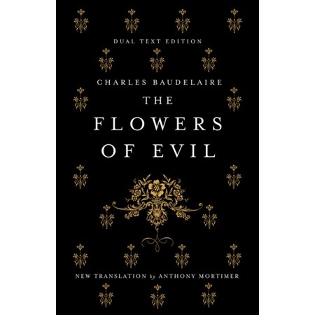 - The Flowers of Evil - eBook