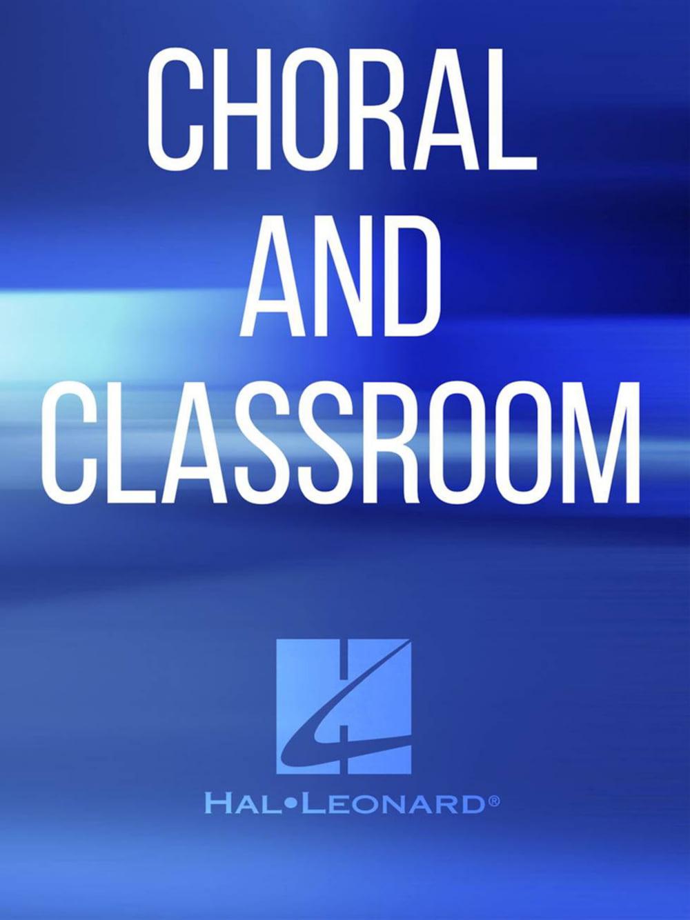 Hal Leonard Celebrate You and Me Helping Kids Build Self-Esteem (Musical) TEACHER ED... by