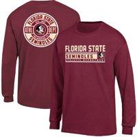 Florida State Seminoles Team Shop - Walmart com