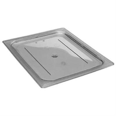Cambro 10HPC150 Food Pan Cover H-Pan - high heat - full (High Heat Cover)