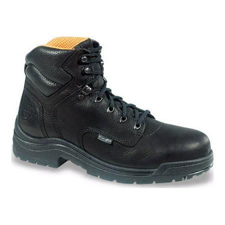 Workboot Titan Men's Safety Toe Pro 6 Timberland ywO0n8Nvm