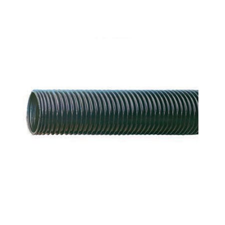 Dayco 80165 Defroster Duct - Defroster Duct Hose