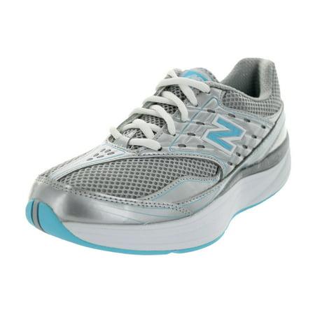 New Balance  Women S Toning Shoe