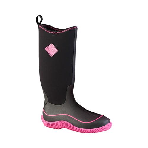 Muck Boot Company Black Friday Women's