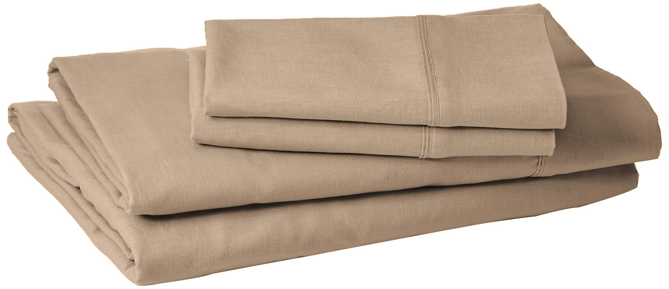 Kenneth Cole Reaction Home Luxury Sheet
