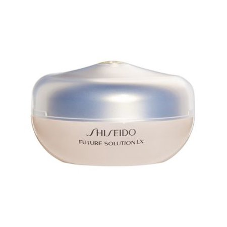 Future Solution LX Total Radiance Loose Powder/0.5 oz.