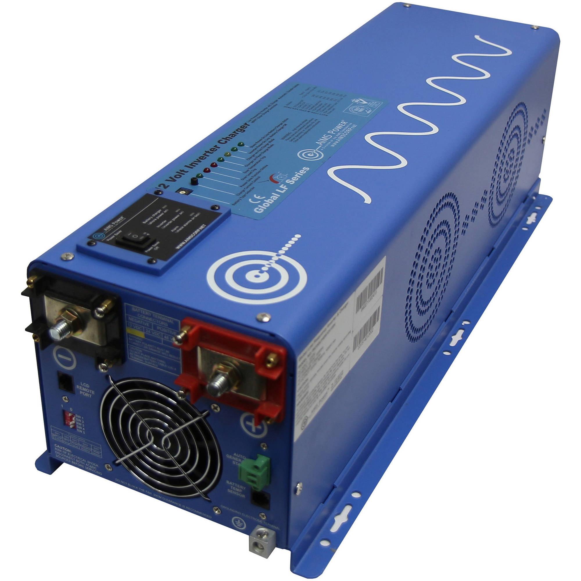 24fe3b6a aeea 45ab 98fa 61472f60d21a_1.5bb912c84a8d35f6e6dfd56ff0110a1b aims power 1500 watt 12v pure sine inverter walmart com  at reclaimingppi.co