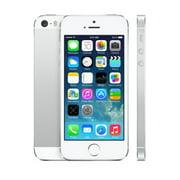 Grade B Refurbished Apple Iphone 5S 32GBGSM Unlocked IOS Smartphone