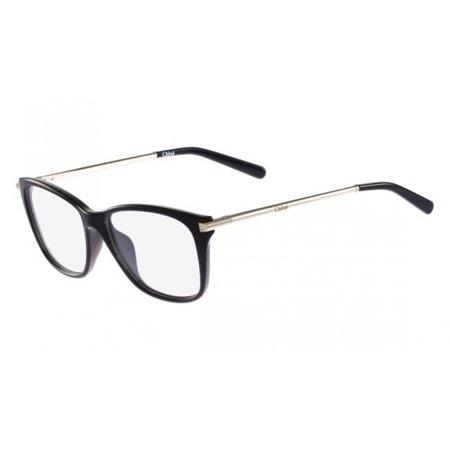 - Chloe CE2672 Eyeglasses 001 Black
