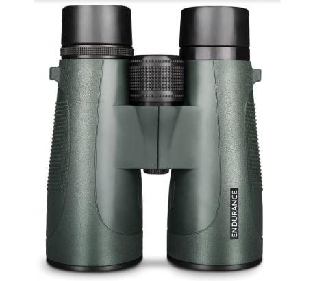 Hawke Sport Optics Endurance 12x56 Binocular, Green, by