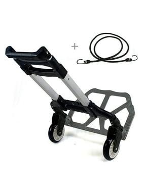79aac3d2d838 Luggage Carts - Walmart.com