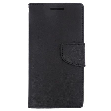 huge discount d799c 00d88 Samsung Galaxy S8 Wallet Case