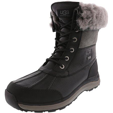 Women's UGG Adirondack III Winter Boot ()
