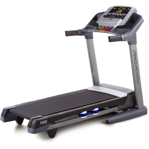 ProForm Power 795 Treadmill - Assembly and Delivery Available