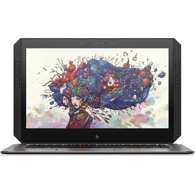 HP ZBook x2 G4 Detachable Workstation|14