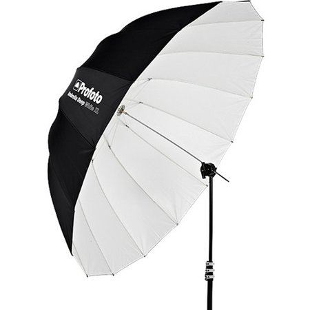 Profoto Deep Umbrella White - 65 Inch 100980