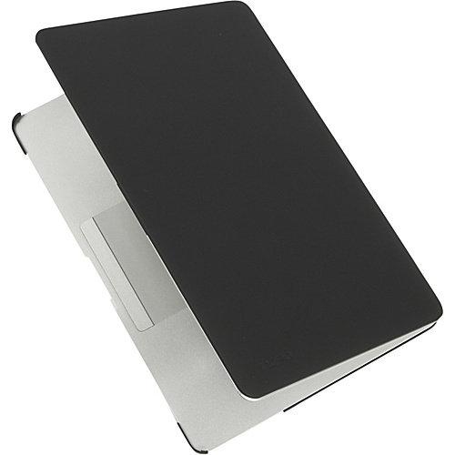 Incipio MacBook Air 13 inch Feather