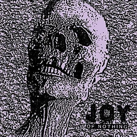 Of Nothing  Vinyl   7 Inch