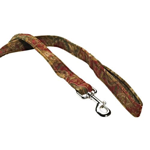 Bowsers Dog Leash
