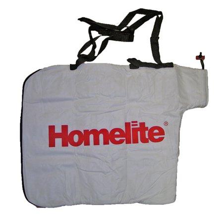 Homelite Ut 20601a Manual