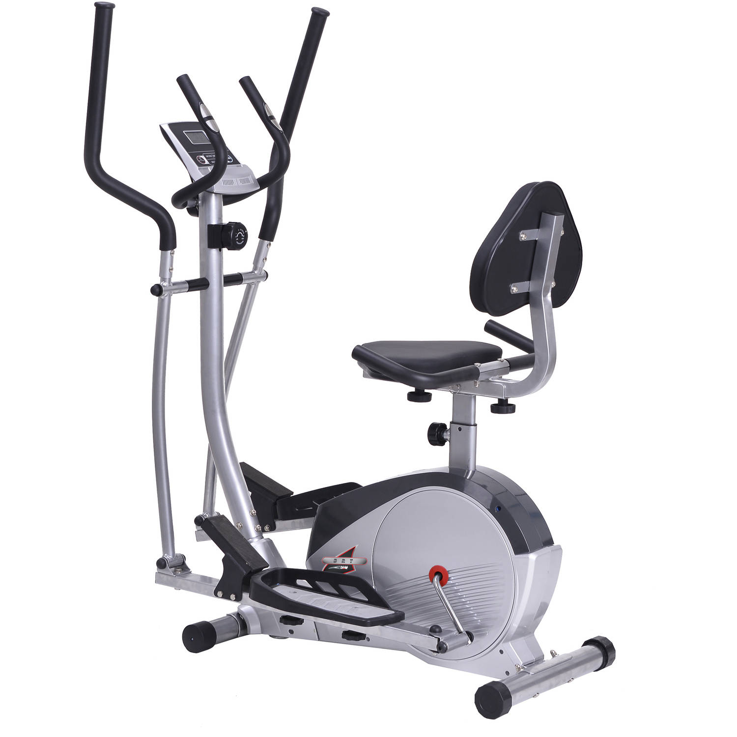 Body Flex Body Power 3-in-1 Trio Trainer