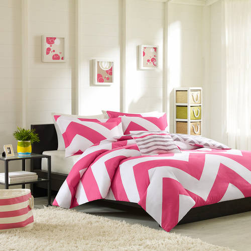 Home Essence Apartment Leo Duvet Cover Set