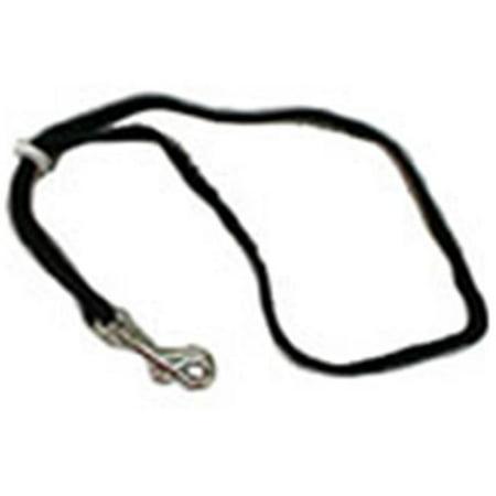 General Cage 503 Pet Grooming - 15 Inch Adjustable Nylon Loop