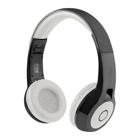 Vivitar Infinite Stereo Earphones | eBay