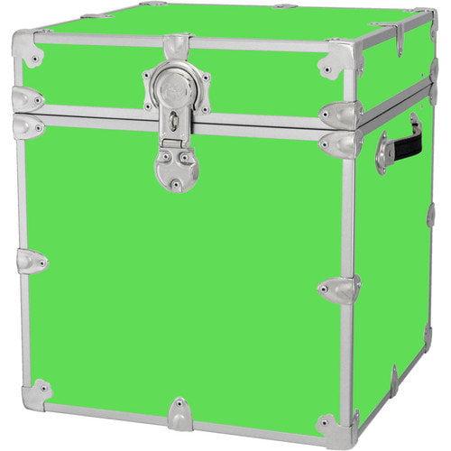 Buyers Choice Artisans Domestic Cube