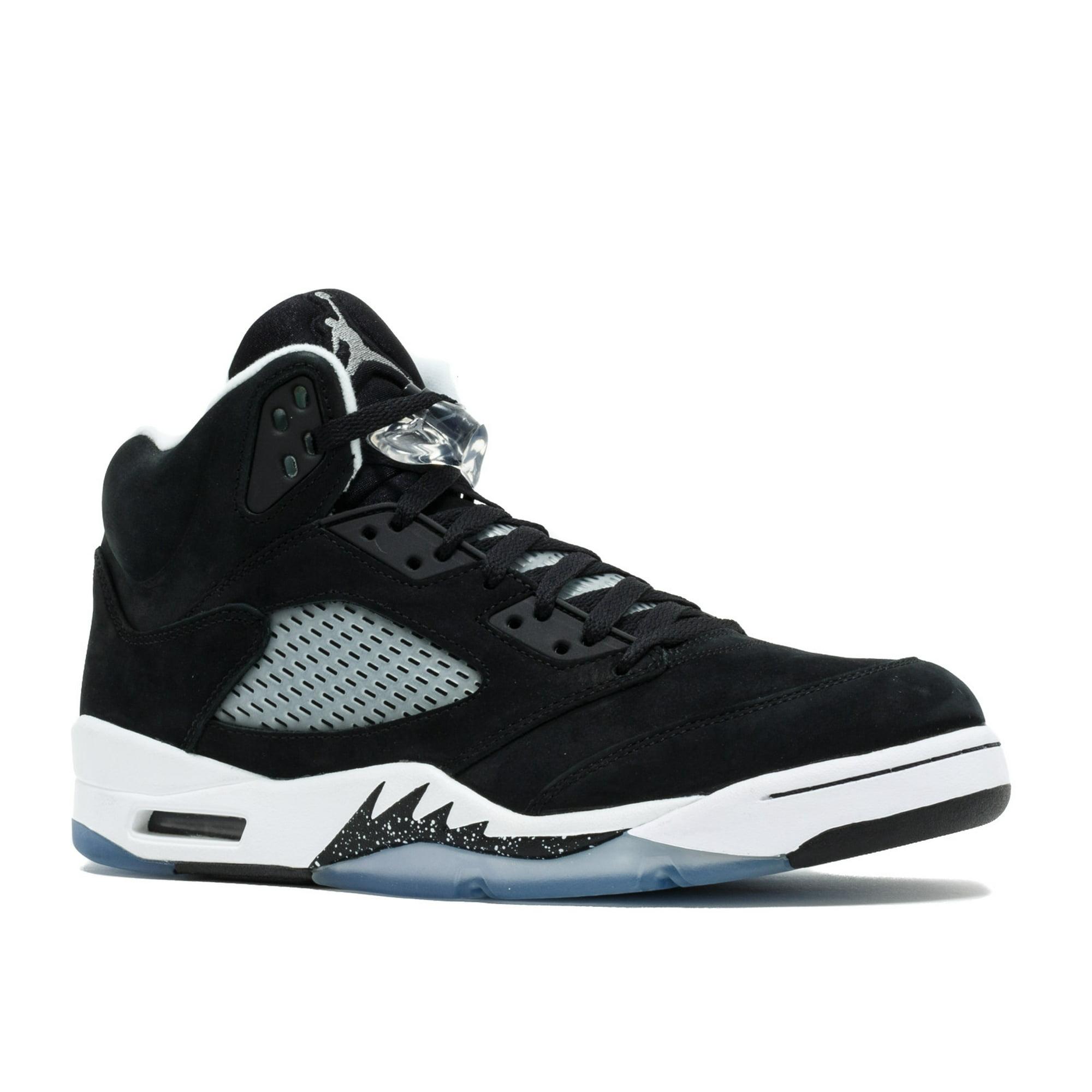 promo code d5228 28d0c Air Jordan - Men - Air Jordan 5 Retro  Oreo  - 136027-035 - Size 10.5    Walmart Canada