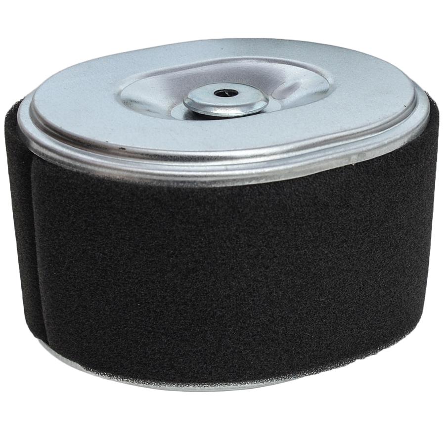 Honda GX110, GX120 air filter