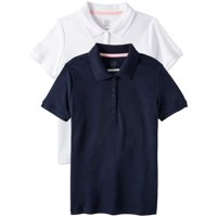 3953bd726 School Uniforms