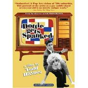 Dottie Gets Spanked (DVD)
