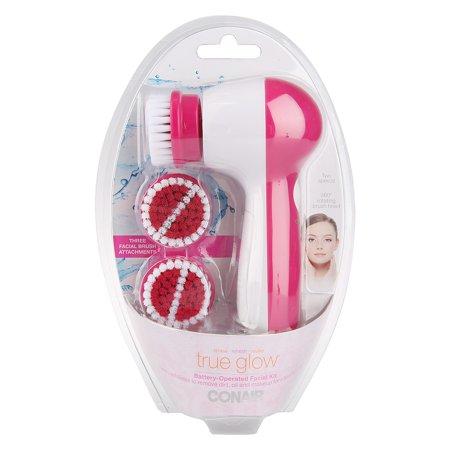 Facial Cleansing Brush Amazon Walmart Wishmindr Wish List App