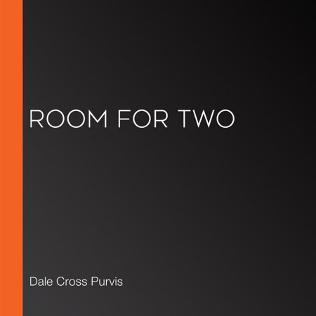 Room for Two - Audiobook