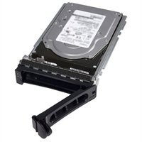 DELL 341-8497 Dell 341-8497 300GB 10K 6.0Gbps SFF SAS / Serial Attached SCSI H