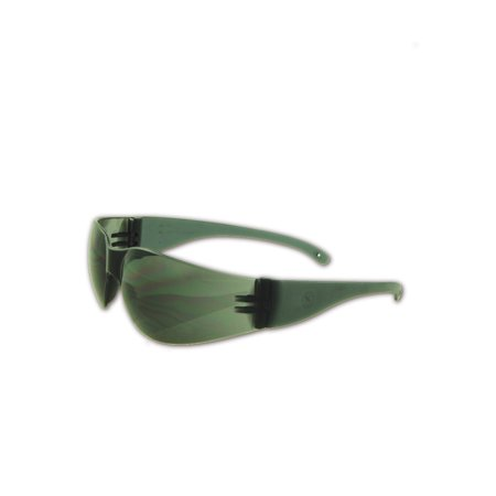 Magid Gemstone Myst Y10 Protective Eyewear