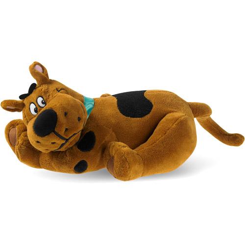 Warner Bros. Scooby Doo Cuddle Pillow