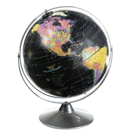 Replogle Starlight 12-inch Diam. Tabletop Globe