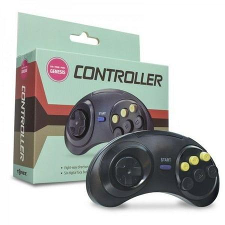 sega genesis tomee controller (Best Sega Controllers)