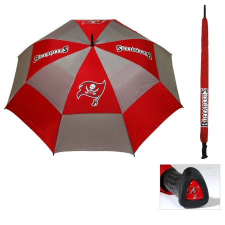 Tampa Bay Buccaneers Golf Umbrella - No (14k Gold Tampa Bay)