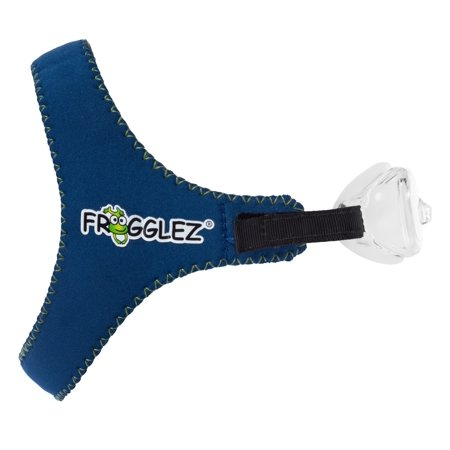 Frogglez ® Swimming Goggles for Kids