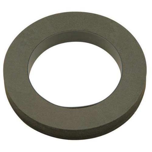 ZURN Z1210-57 Toilet Gasket,Neoprene,Black
