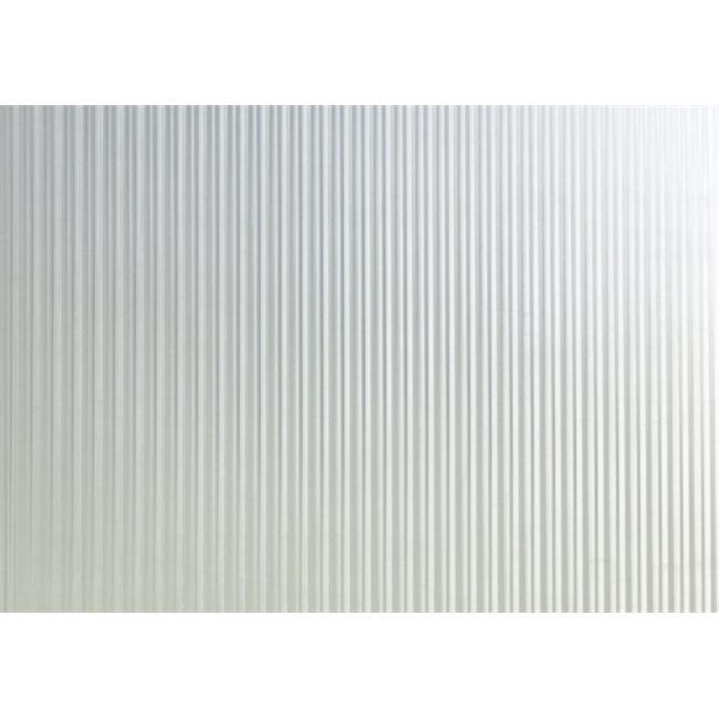 Brewster Home Fashions 99432 Spectrum Static Privacy Wind...
