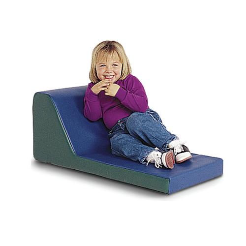 Benee's Lounger Kids Chaise lounge