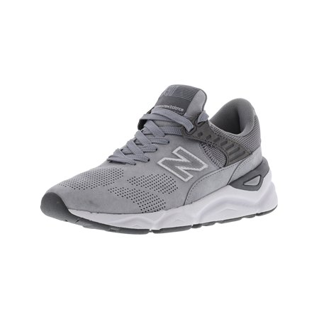 New Balance WSX90 Casual Everyday Sneaker for Women - 9.5M -