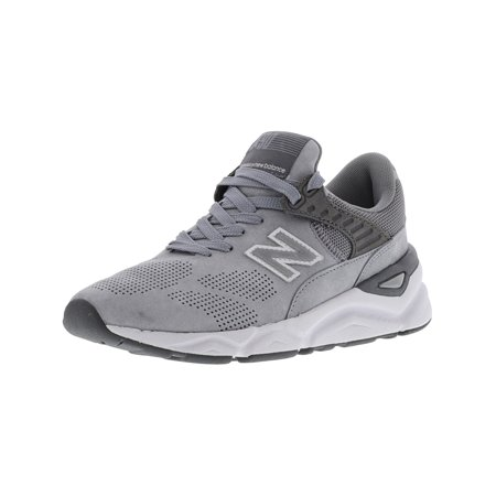 New Balance WSX90 Casual Everyday Sneaker for Women - 9.5M - (New Balance Womens 410 Capsule Casual Sneakers)
